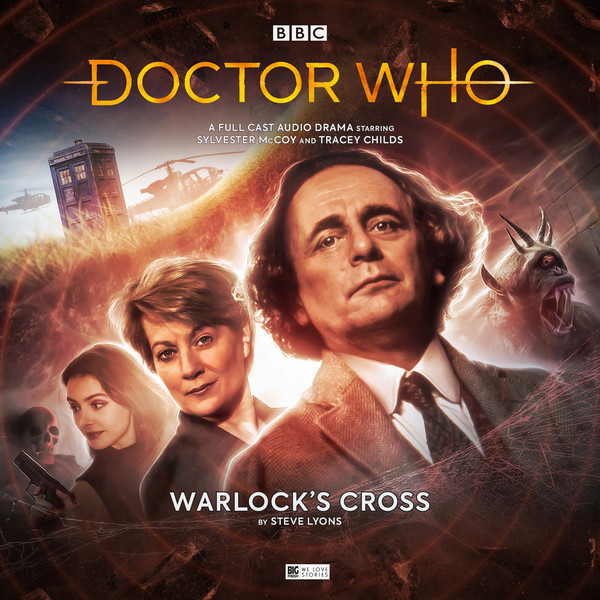 https://www.bigfinish.com/releases/v/warlock-s-cross-1274