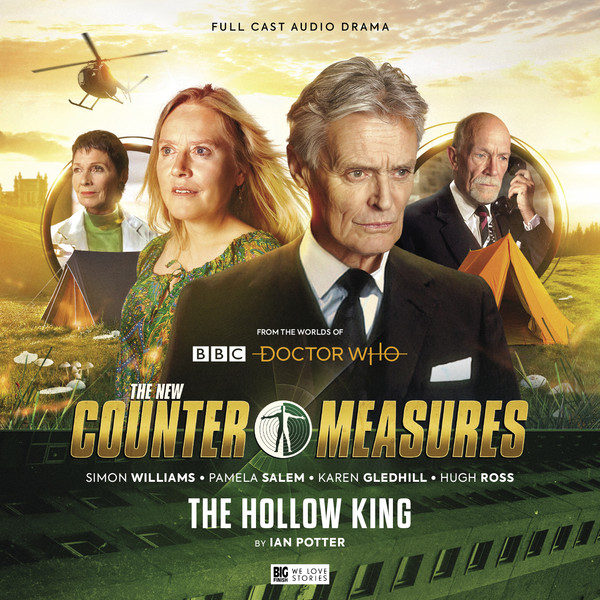 https://www.bigfinish.com/releases/v/the-new-counter-measures-the-hollow-king-1971